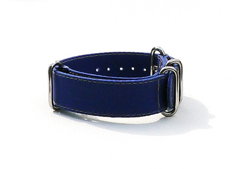 suigeneric-fall-winter-collection-solid-blue-strap