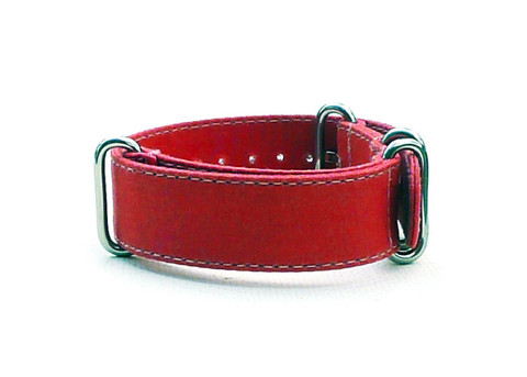 suigeneric-fall-winter-collection-solid-brickred-strap