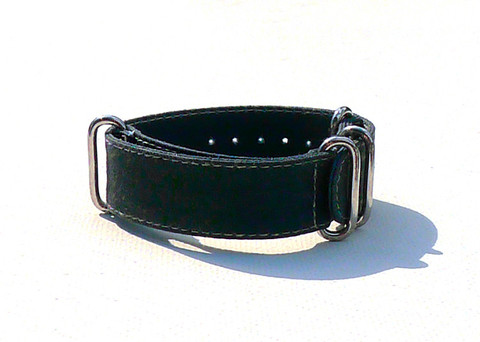 suigeneric-fall-winter-collection-solid-green-strap