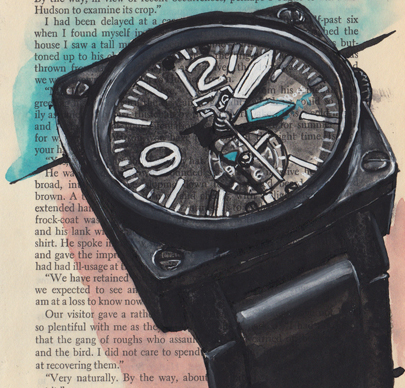 sunflowerman-100-watches-project-watch-bell-ross