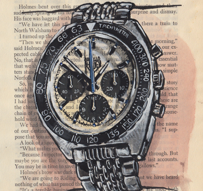 sunflowerman-100-watches-project-watch-heuer-autavia