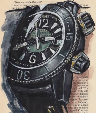 sunflowerman-100-watches-project-watch-jaeger-lecoultre-master-compressor