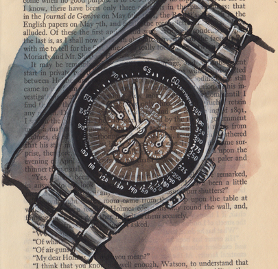 sunflowerman-100-watches-project-watch-omega-speedmaster-mark-ii