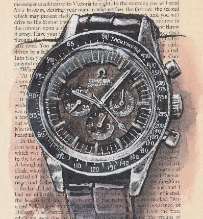 sunflowerman-100-watches-project-watch-omega-speedmaster