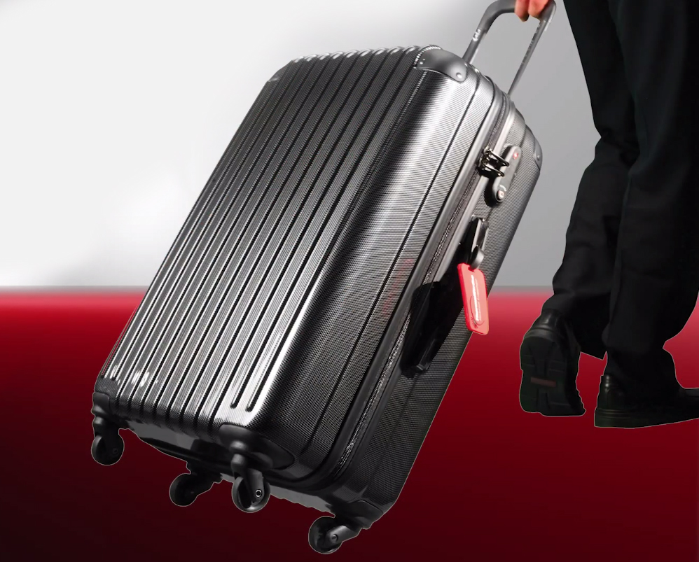 thermalstrike-heated-luggage-kills-bed-bugs