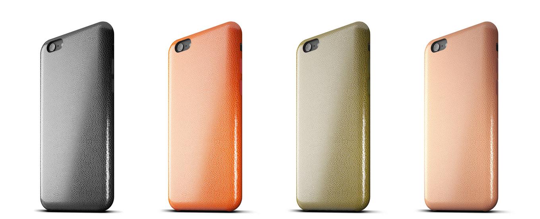 top-10-iPhone-6-calypsocase-cabrio