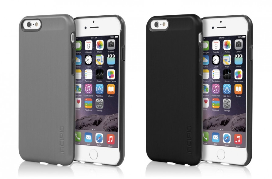10 Best iPhone 6 Cases