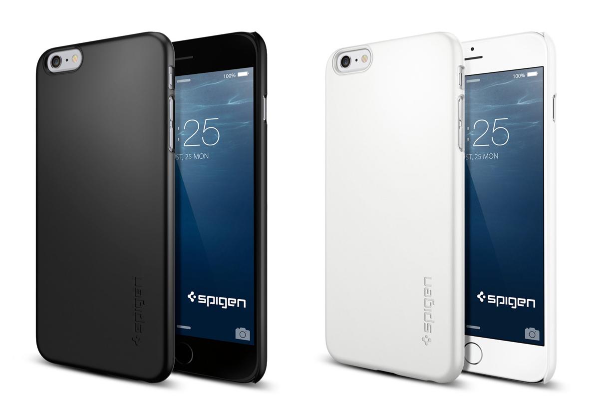 top-iPhone-6-plus-case-spigen-thin-fit