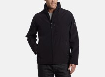 Tumi T-Tech Jacket — $65 (Normally $236)