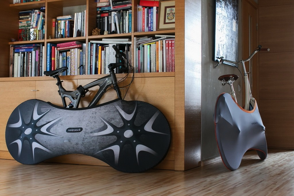 velo-sock-for-bicycles-3