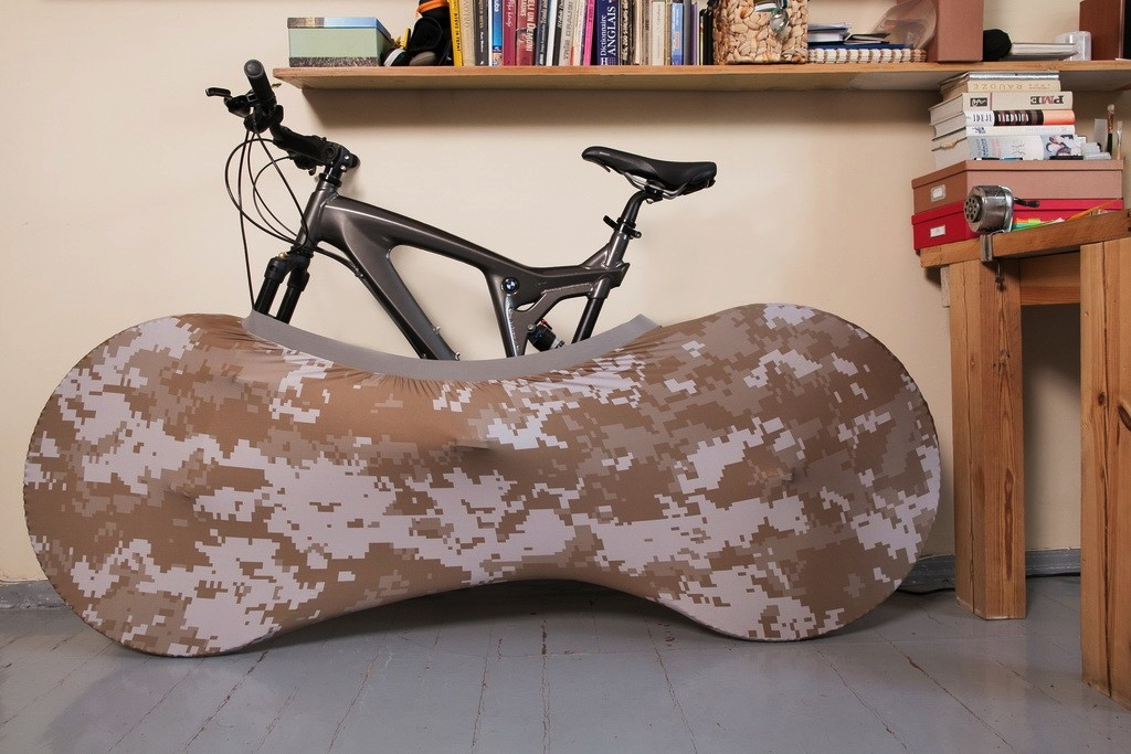 velo-sock-for-bicycles-4