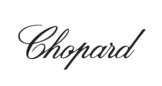 Chopard Sale – 10/10-10/13 at Soiffer Haskin in NYC