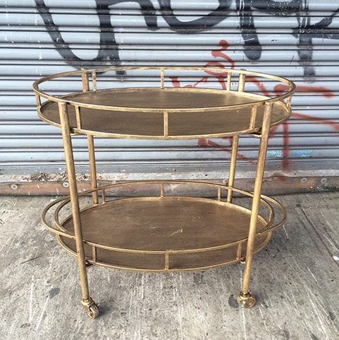 Gold-bar-cart-a&g-merch-1