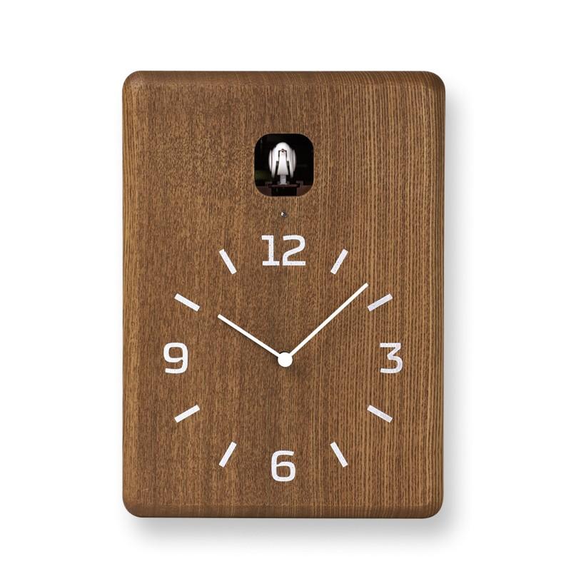 Lemnos-CuCu-Cuckoo-Wall-Clock-1