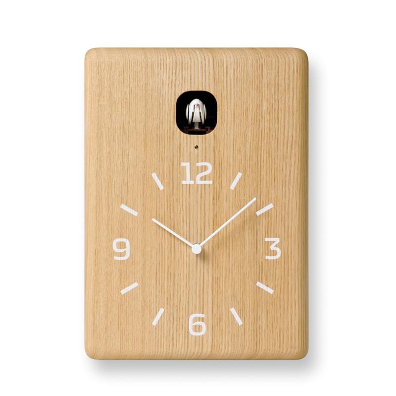 Lemnos-CuCu-Cuckoo-Wall-Clock-2