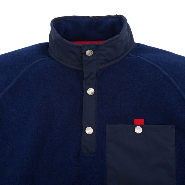 Topo-designs-fleece-jacket-blue-2