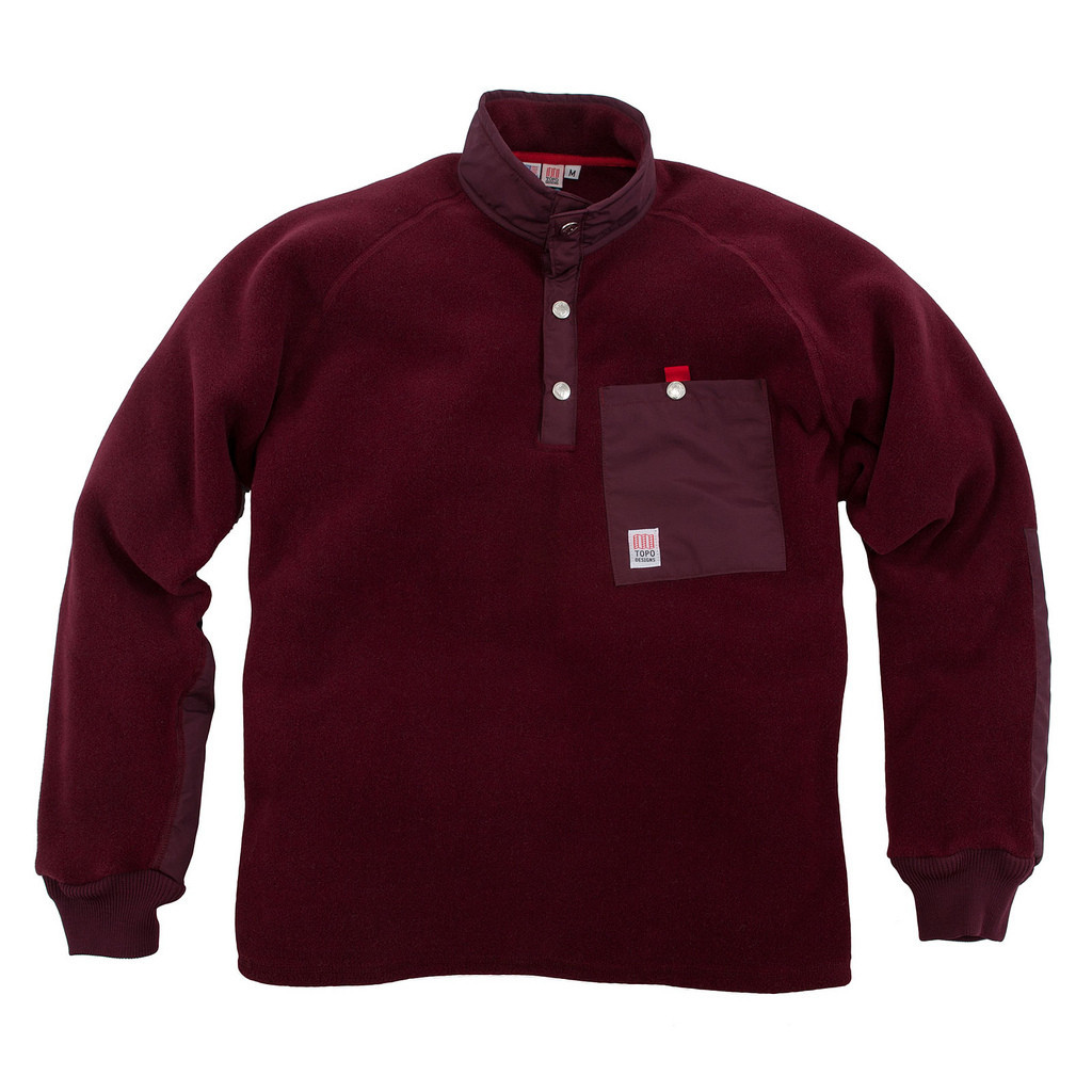 Topo-designs-fleece-jacket-burgundy