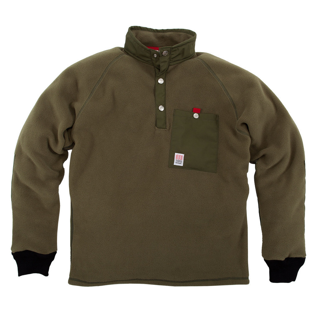 Topo-designs-fleece-jacket-olive
