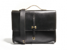 Billykirk No. 236 Schoolboy Satchel