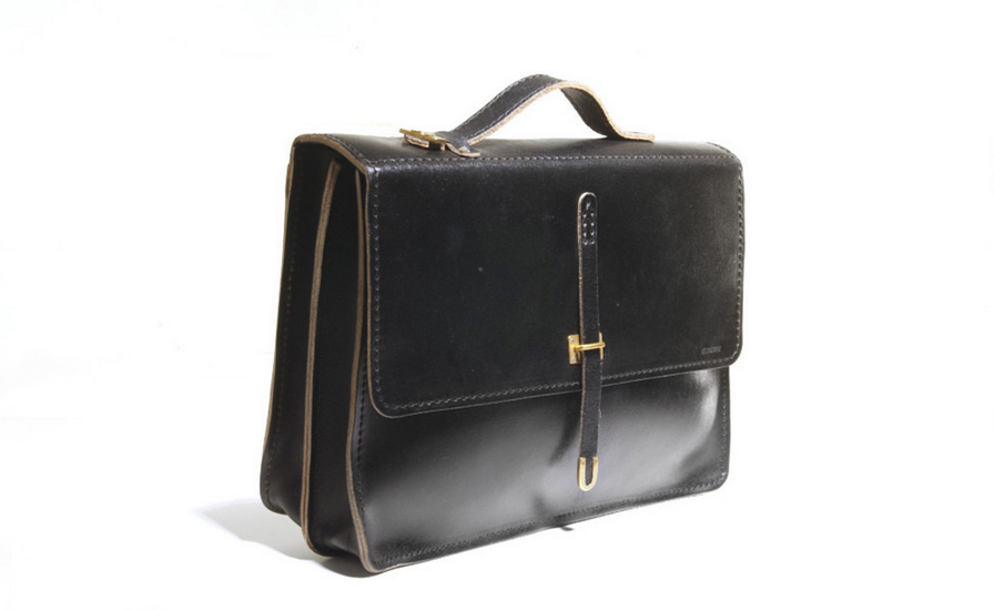 billy-kirk-no.-236-schoolboy-satchel-black-waxed-flesh-2
