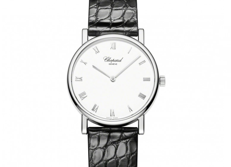 Chopard Sale 10 10 10 13 At Soiffer Haskin In Nyc