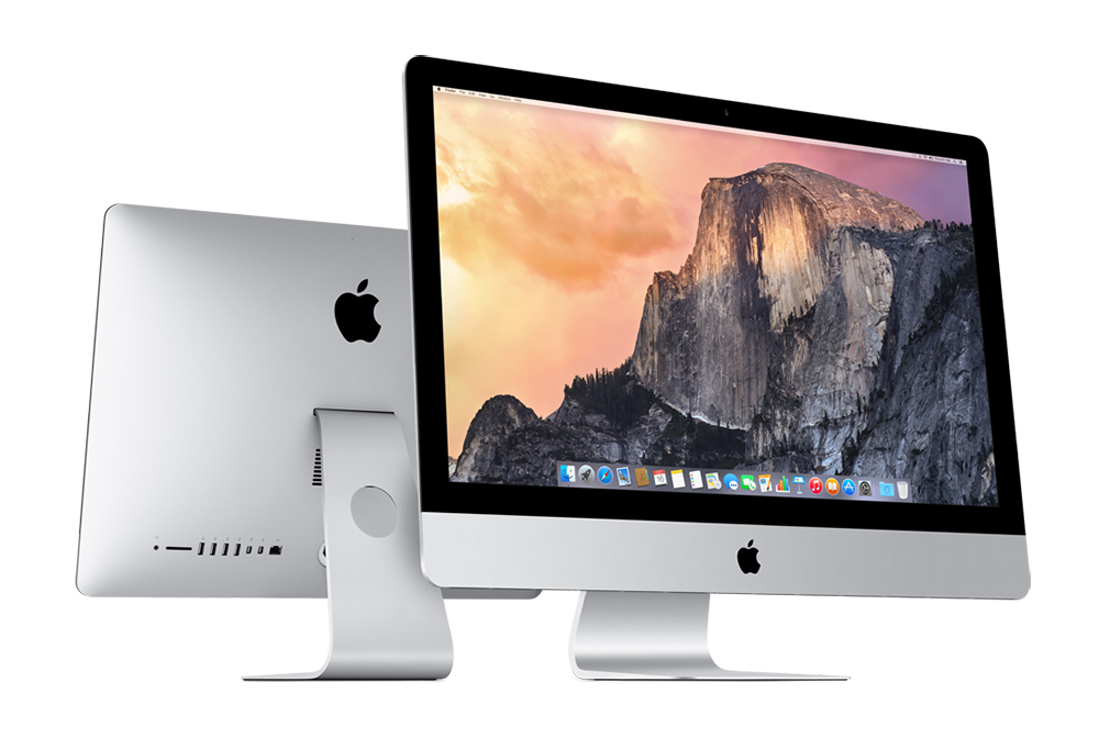 imac-with-5k-retina-display