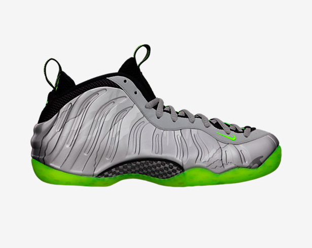 nike-air-foamposite-1-premium