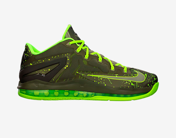 nike-lebron-11-low
