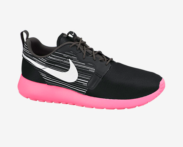 nike-roshe-run-hyperfuse