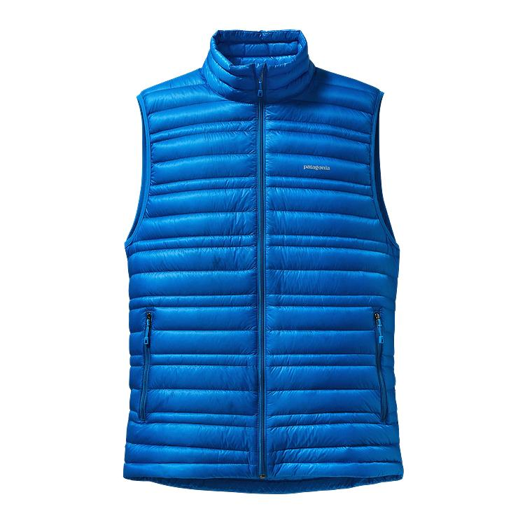 patagonia-ultra-light-down-vest-2