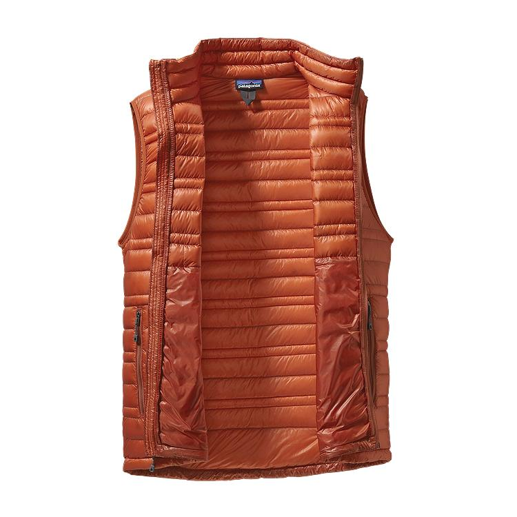 patagonia-ultra-light-down-vest-3