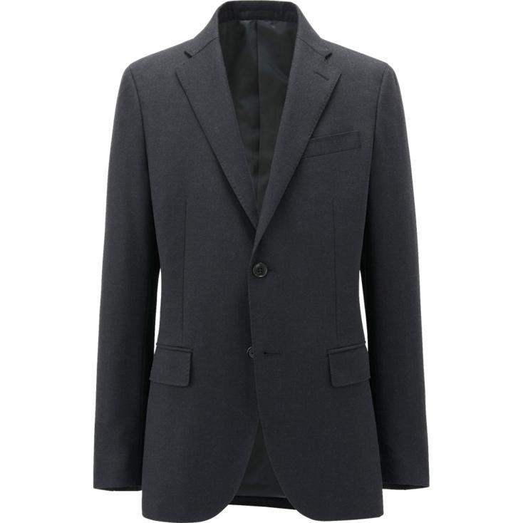uniqlo-wool-blazer-1