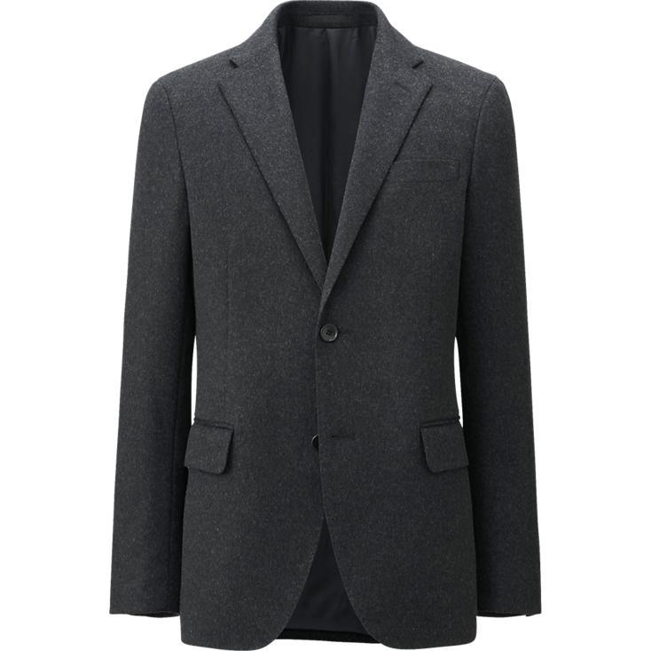 uniqlo-wool-blazer-2