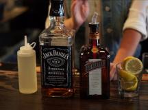 Dapper Guide TV Presents: Cocktail Making 101
