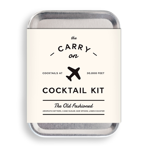 WP-carry-on-drink3