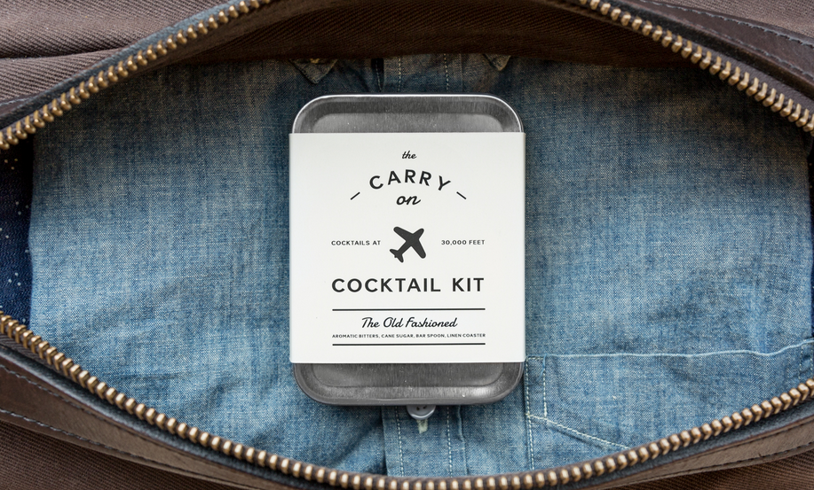 WP-carry-on-drink4