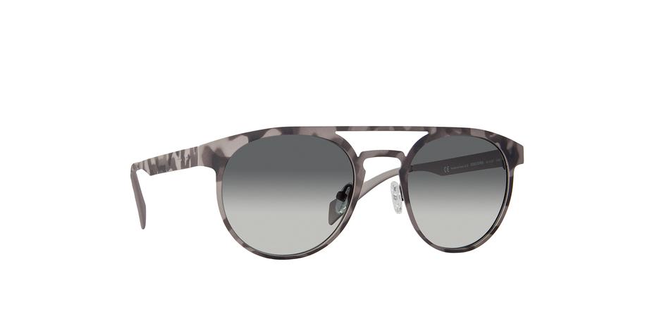 italia-independent-sunglasses-i-metal-0020-1