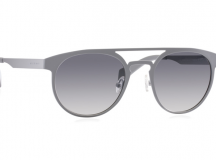I-Metal 0020 Sunglasses by Italia Independent