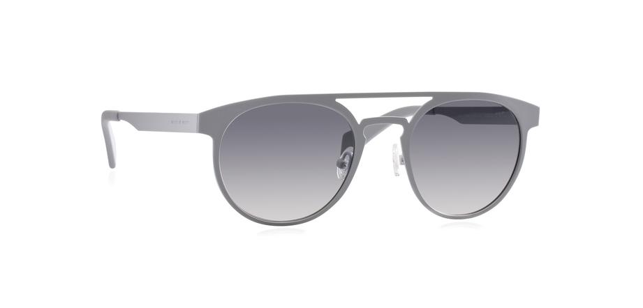 italia-independent-sunglasses-i-metal-0020-2