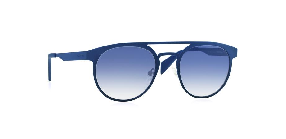 italia-independent-sunglasses-i-metal-0020-3