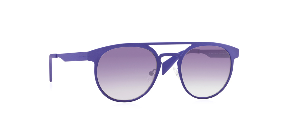 italia-independent-sunglasses-i-metal-0020-4