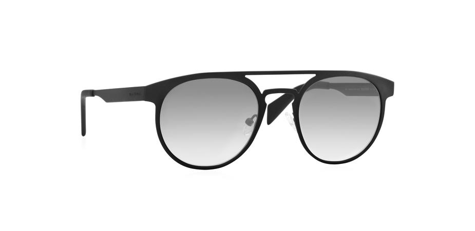 italia-independent-sunglasses-i-metal-0020-5