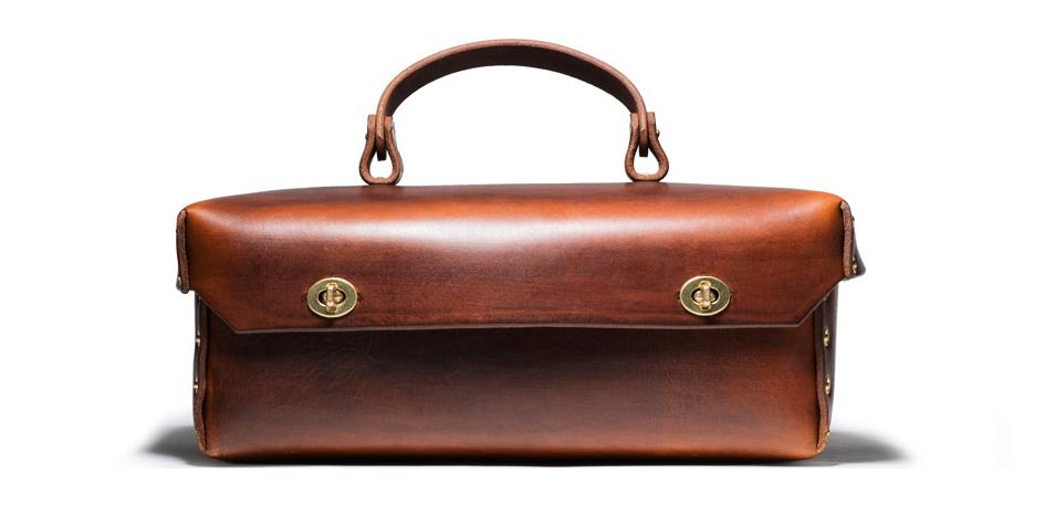 kaufmann-mercantile-leather-tool-box-4