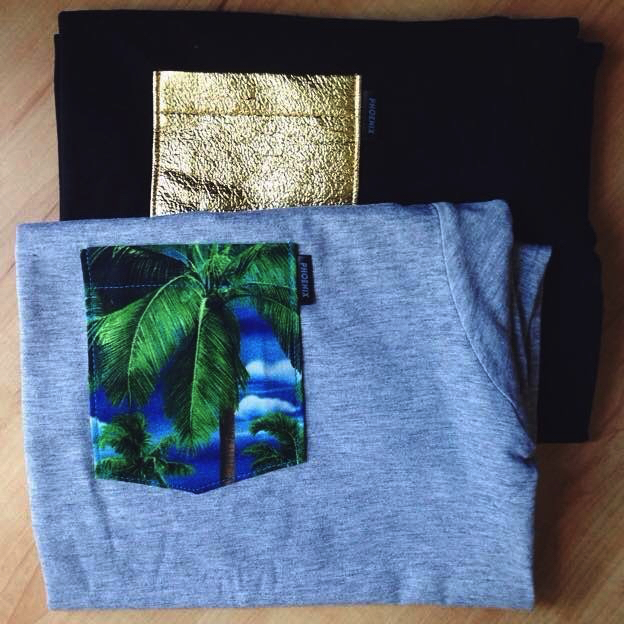 phoenix-apparel-3