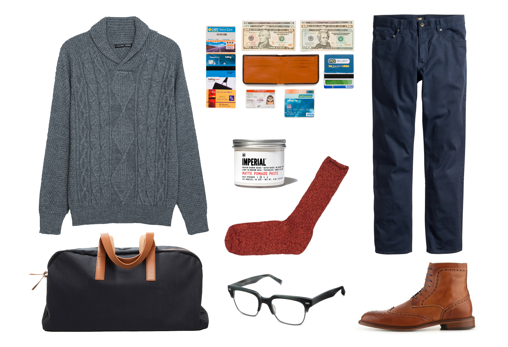 the-theory-of-everything-inspired-outfits-2