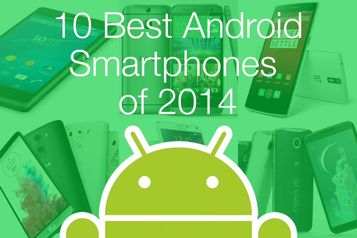 10-best-android-smartphones-2014-2