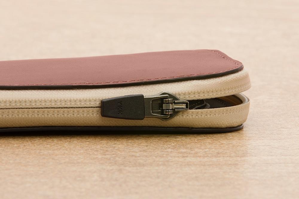 bellroy-elements-phone-pocket-6