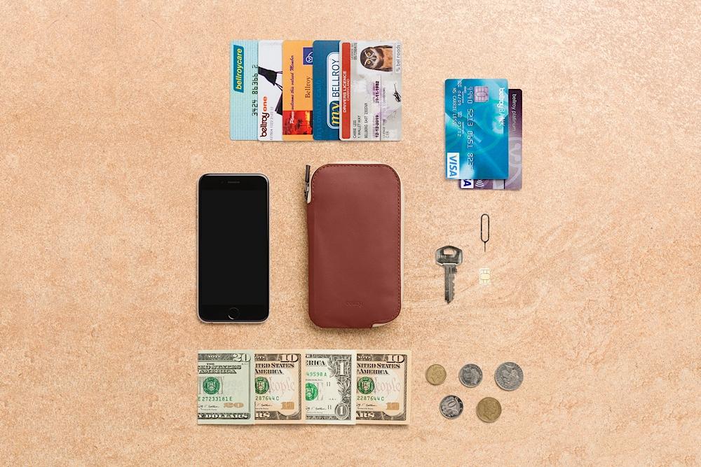 bellroy-elements-phone-pocket-9