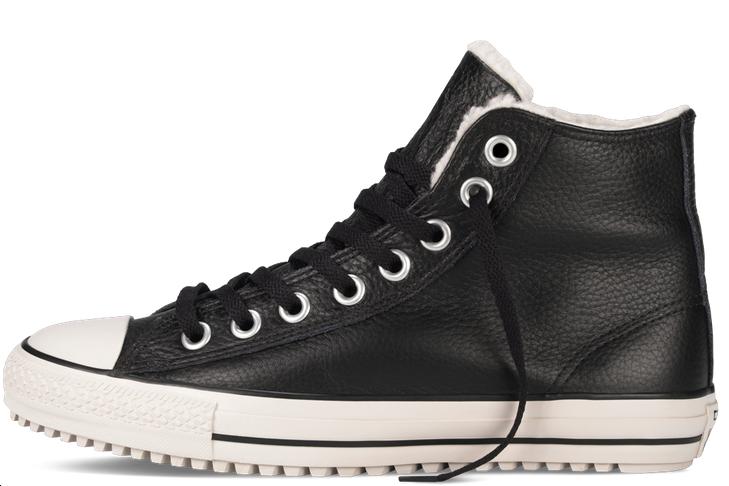 converse-chuck-taylor-shearling-boot-2