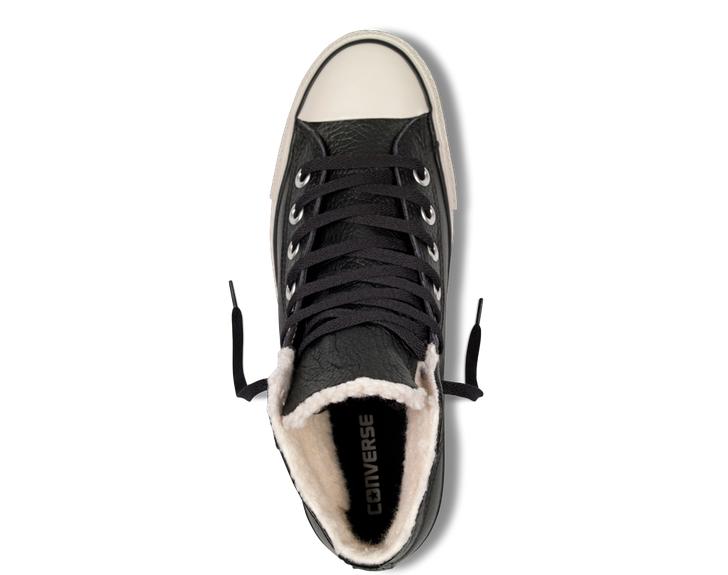 converse-chuck-taylor-shearling-boot-4